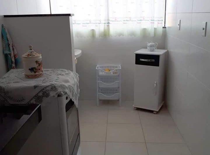 Excelente apartamento em Unamar Cabo Frio! QUEM VÊ SE APAIXONA!♥
